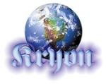 kryons