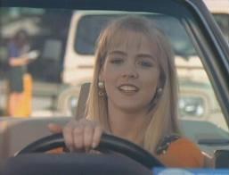 Kelly Beverly Hills 90210