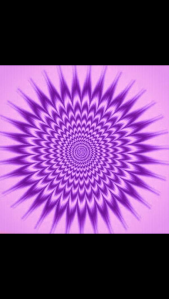 Mandala di Emmanuel Dagher