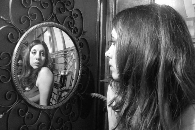 effetto-specchio